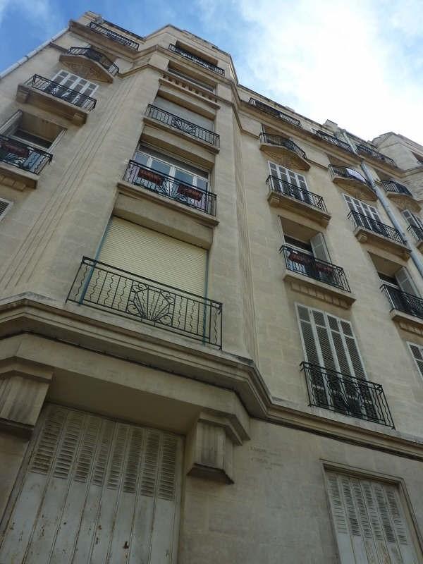 Affitto appartamento Marseille 6ème 1575€ CC - Fotografia 9