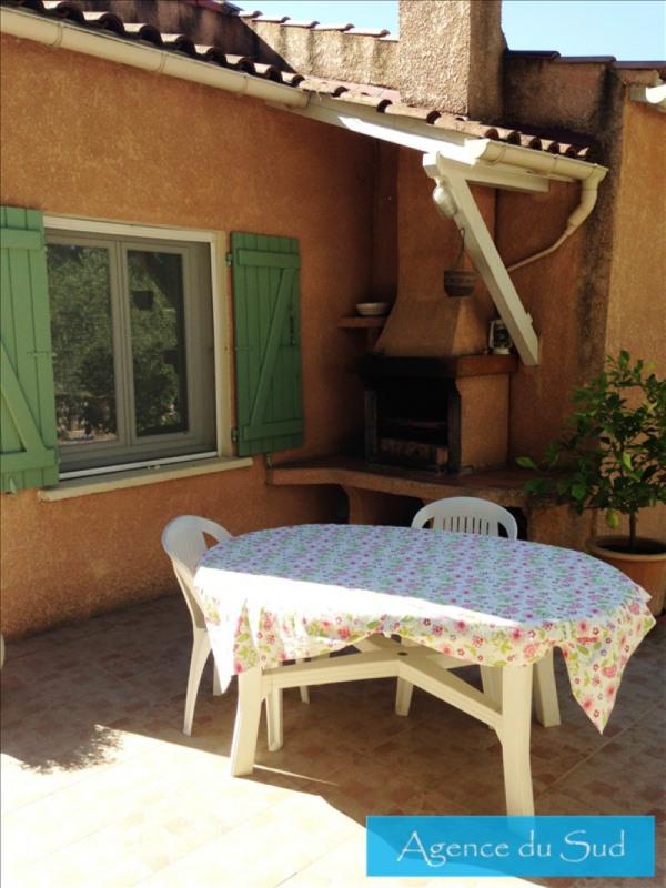Vente maison / villa Peypin 315000€ - Photo 3