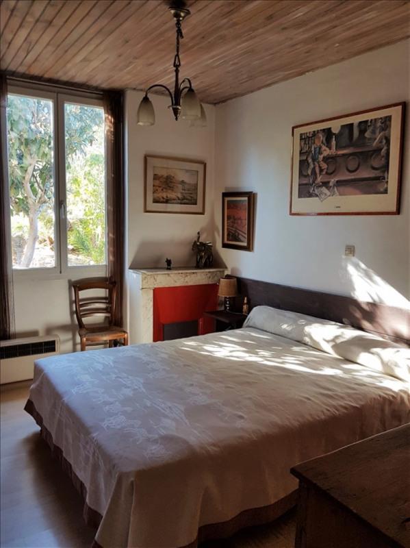 Sale house / villa La penne sur huveaune 420000€ - Picture 5