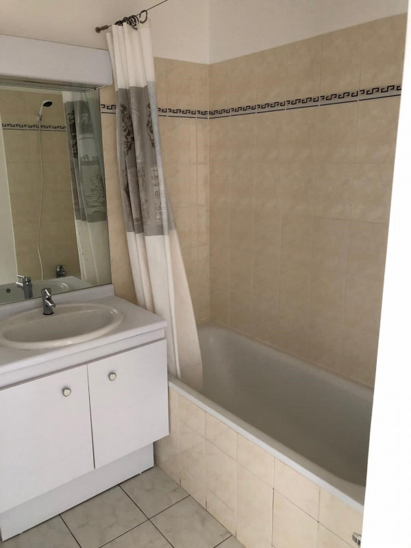 Location appartement Villejuif 1 250€ CC - Photo 5