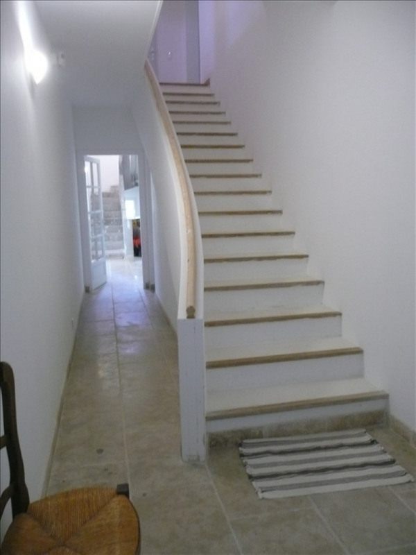 Vente de prestige maison / villa Vacqueyras 700000€ - Photo 16