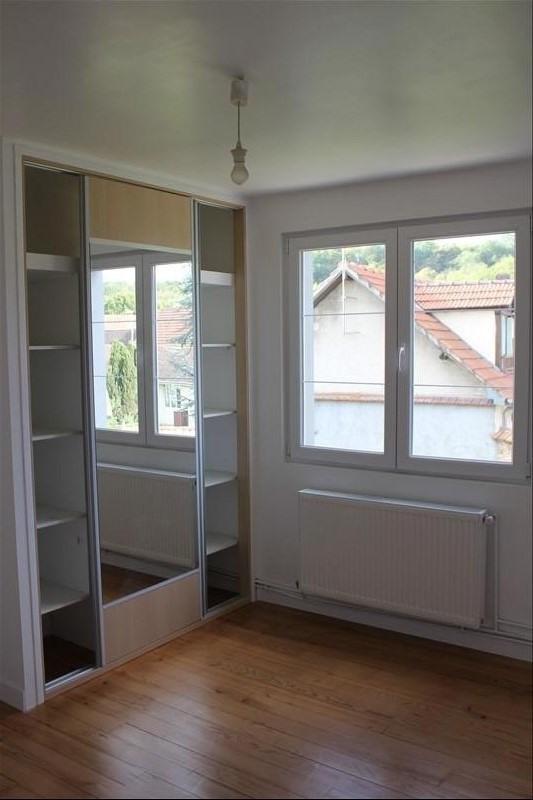 Verkoop  huis Maintenon 270000€ - Foto 5