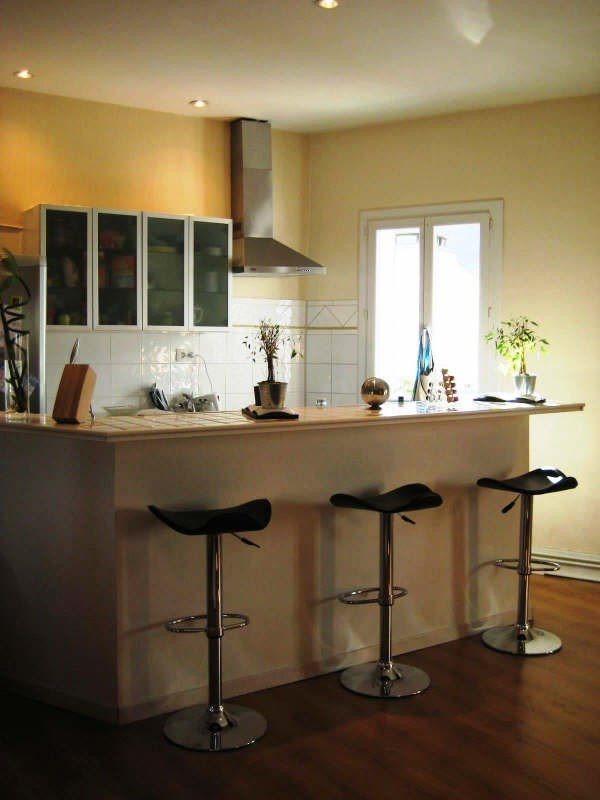 Rental apartment Secteur de mazamet 570€ CC - Picture 3