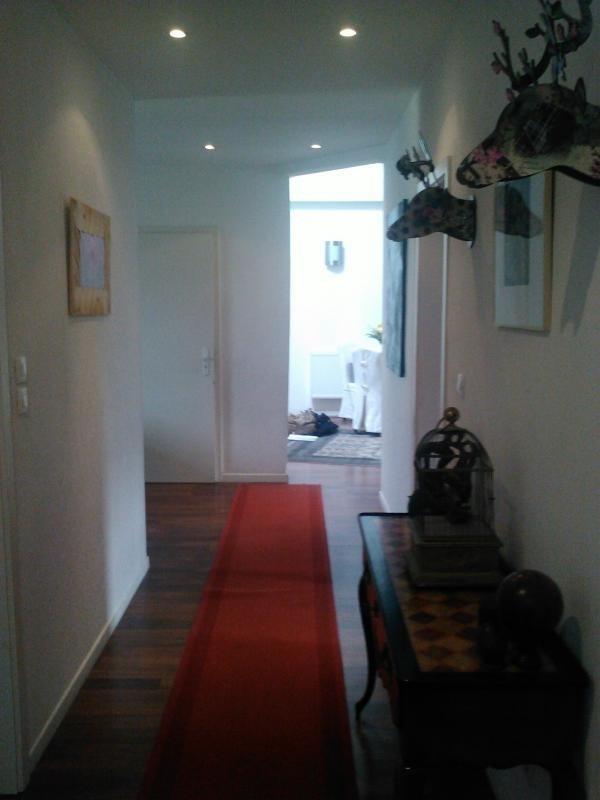 Vente appartement Mulhouse 223000€ - Photo 2
