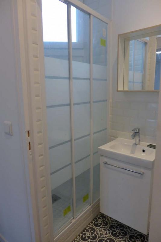 Rental apartment Noisy le sec 900€ CC - Picture 9