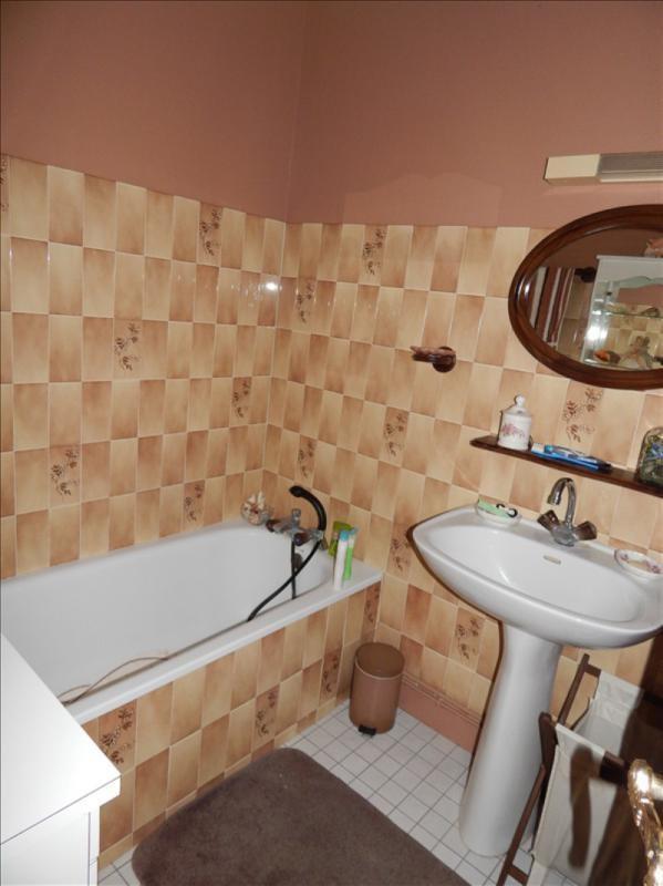 Vente appartement Vendome 101000€ - Photo 6