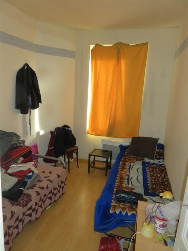 Vente appartement Malo les bains 51000€ - Photo 2