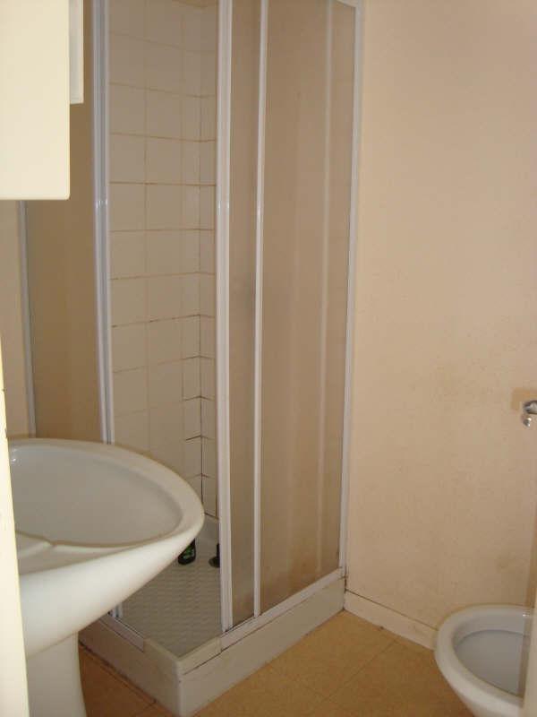 Location appartement Montlucon 410€ CC - Photo 3