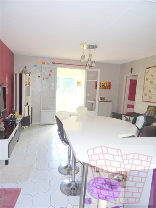 Vente appartement Bois colombes 325000€ - Photo 7