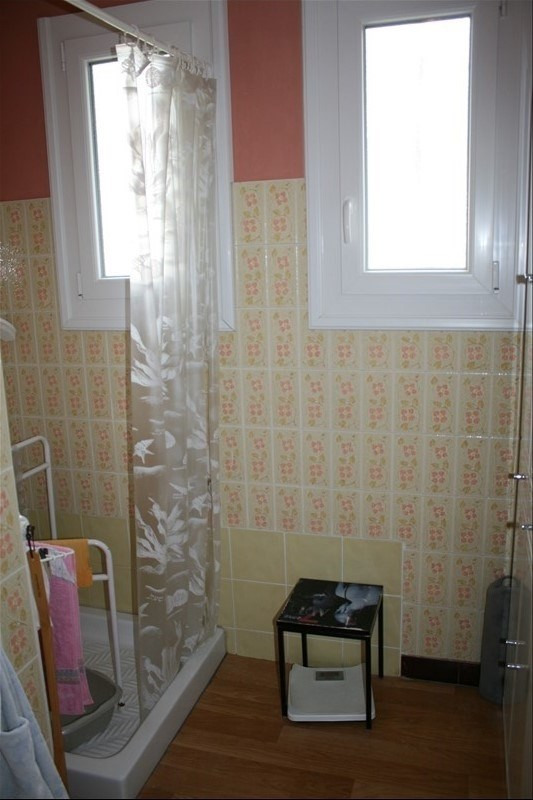 Sale house / villa Guegon 132 500€ - Picture 10