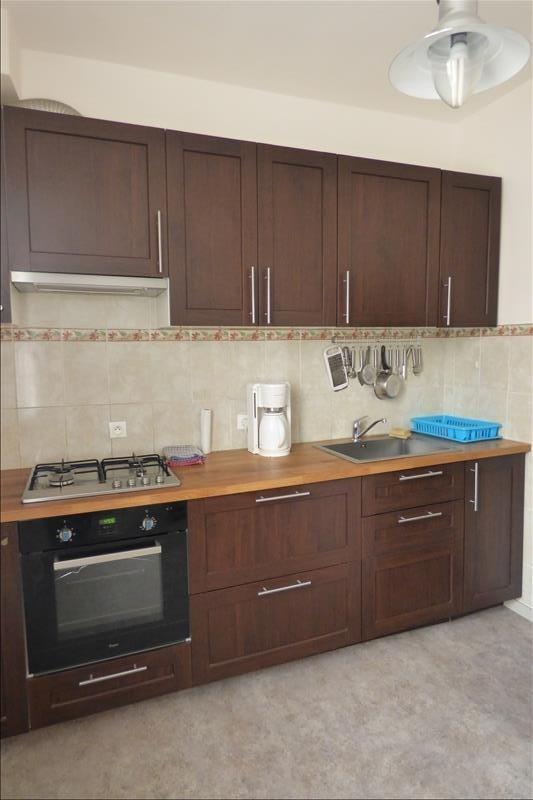 Vente maison / villa Avon 326000€ - Photo 2