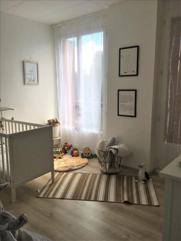 Vente appartement Soissons 85000€ - Photo 3
