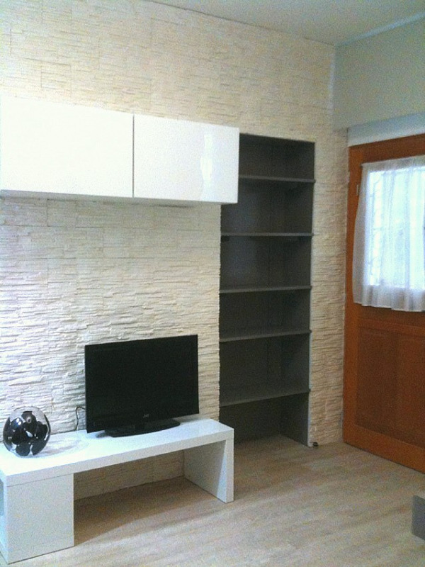 Location appartement Paris 15ème 895€ CC - Photo 5