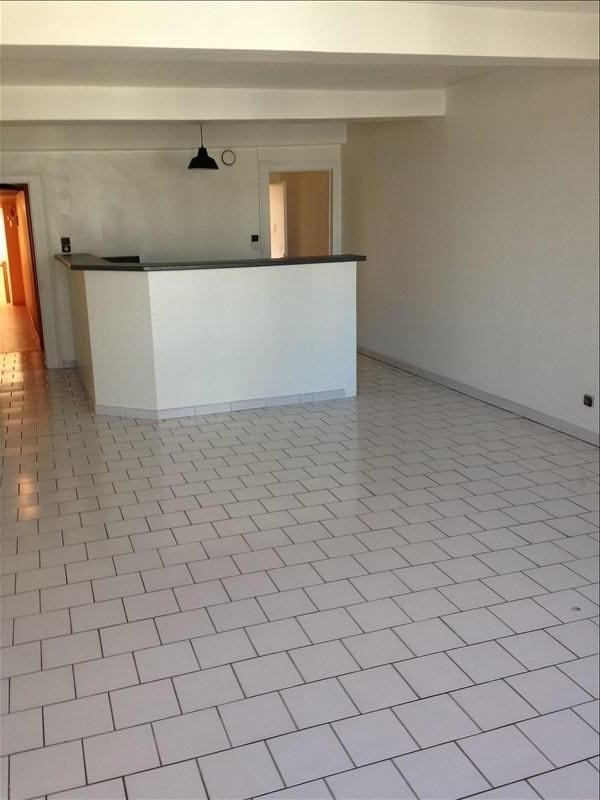 Location appartement St quentin 465€ CC - Photo 3