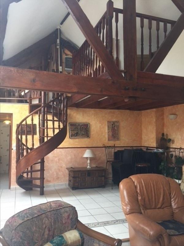 Vente maison / villa La ferte sous jouarre 188000€ - Photo 3