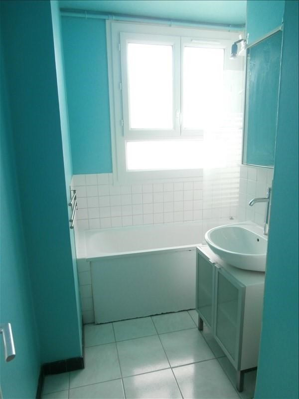 Vente appartement Caen 94 000€ - Photo 7