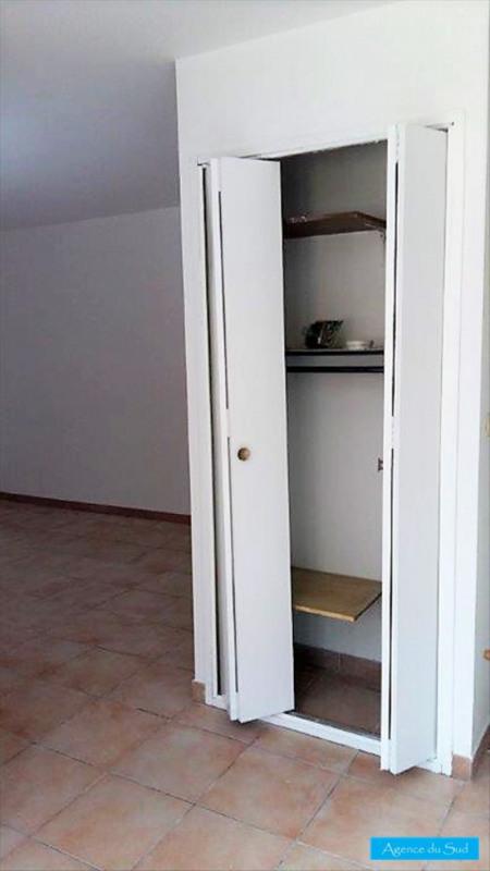 Location appartement Aubagne 455€ CC - Photo 4