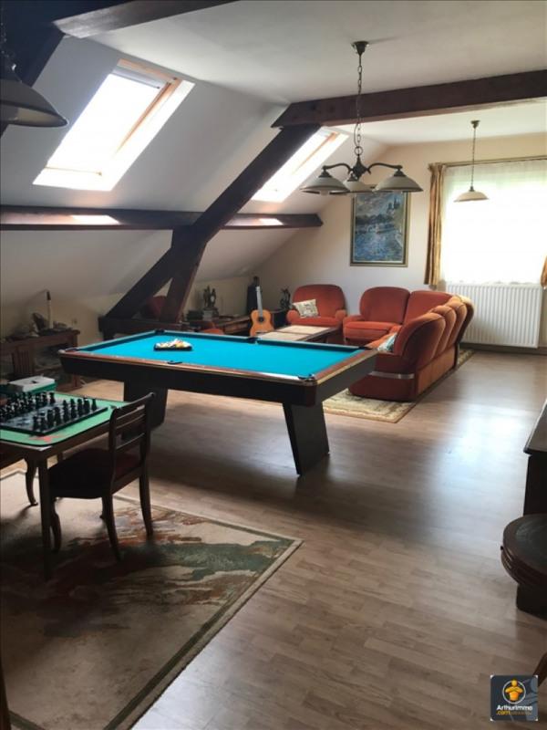 Sale house / villa Montfermeil 689000€ - Picture 9