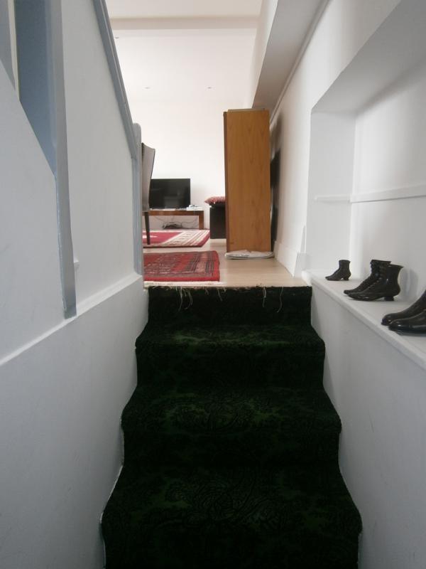 Location appartement Garches 990€ CC - Photo 5