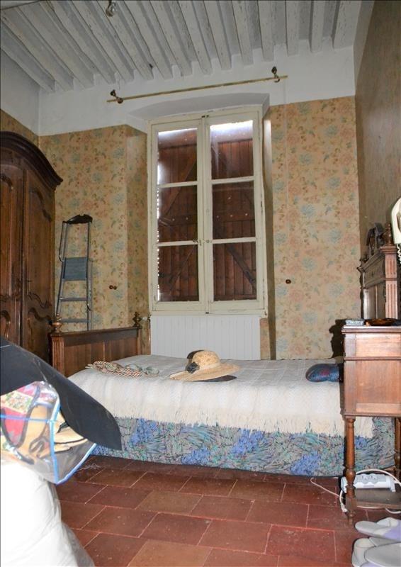 Vente maison / villa Caraman 219000€ - Photo 5