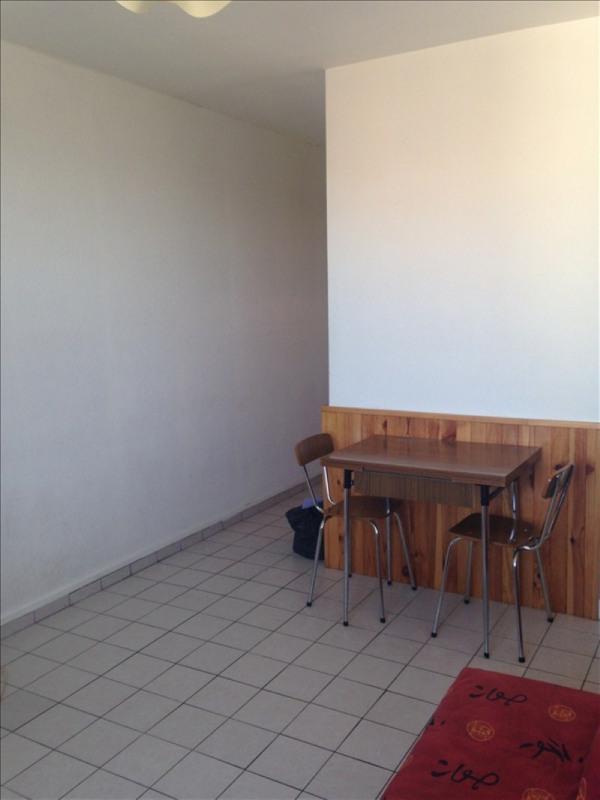 Location appartement Albi 255€ CC - Photo 1