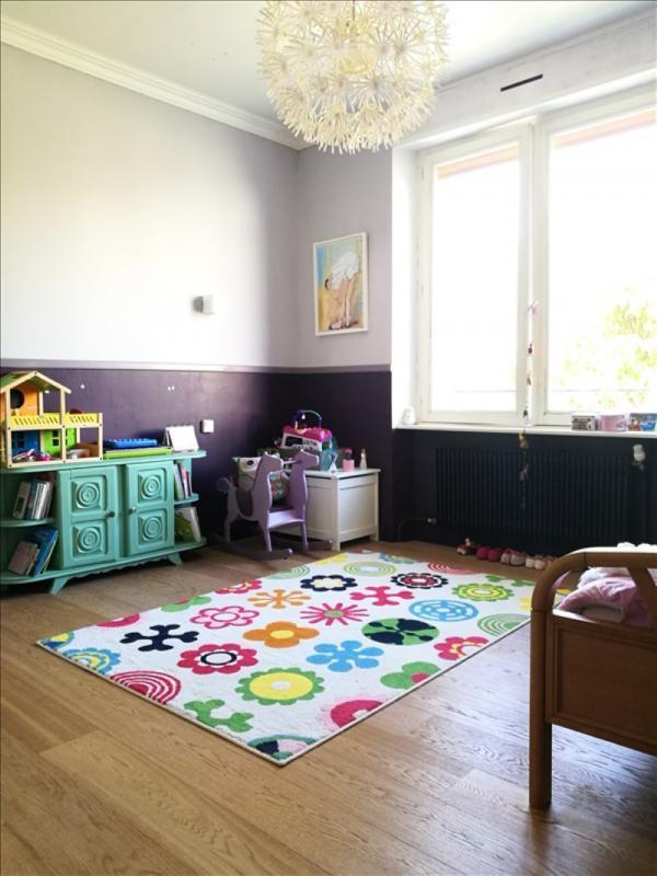 Sale house / villa Brest 227900€ - Picture 5