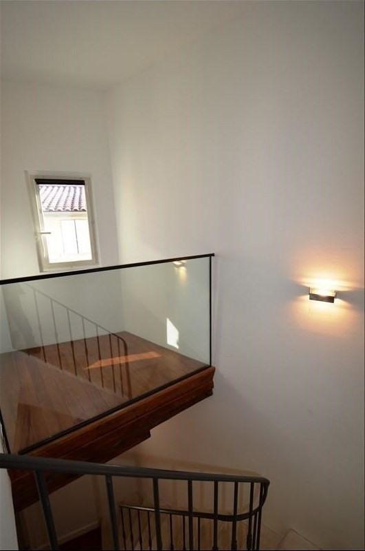 Verkoop  huis Villeneuve les avignon 380000€ - Foto 5