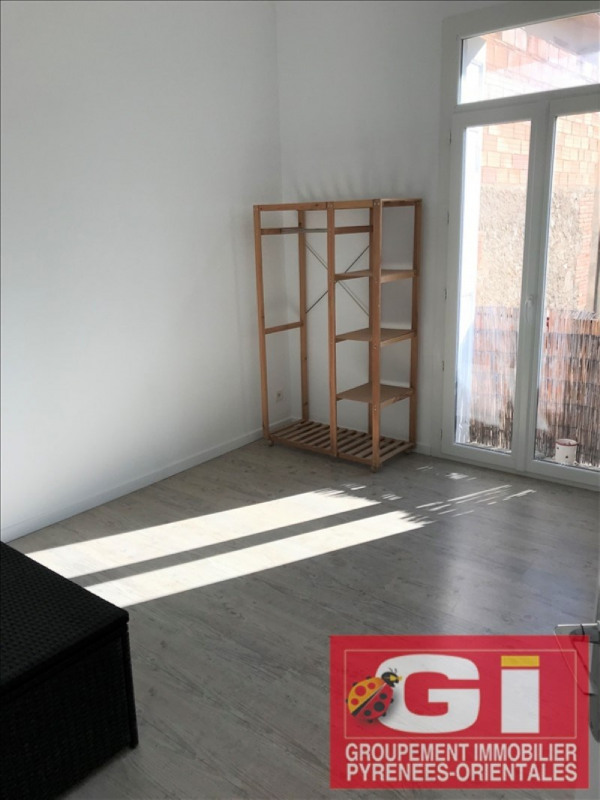 Location appartement Perpignan 730€ CC - Photo 2
