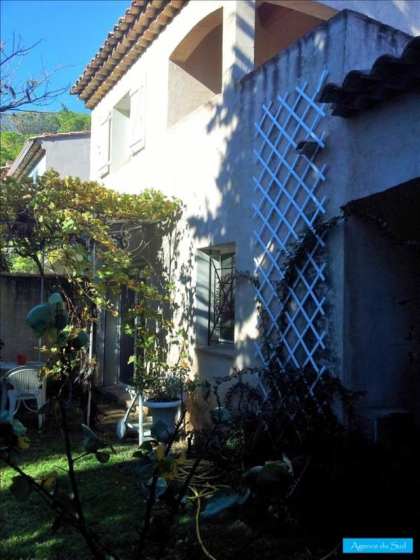Vente maison / villa La ciotat 445000€ - Photo 7