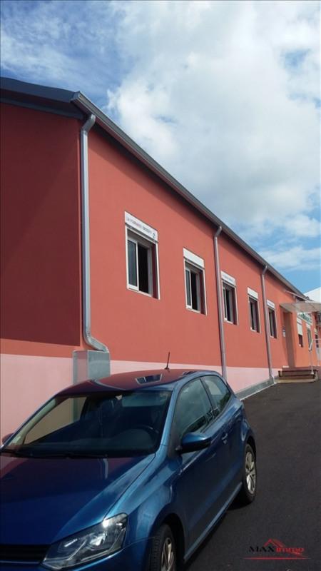 Vente local commercial L etang sale 290000€ - Photo 2