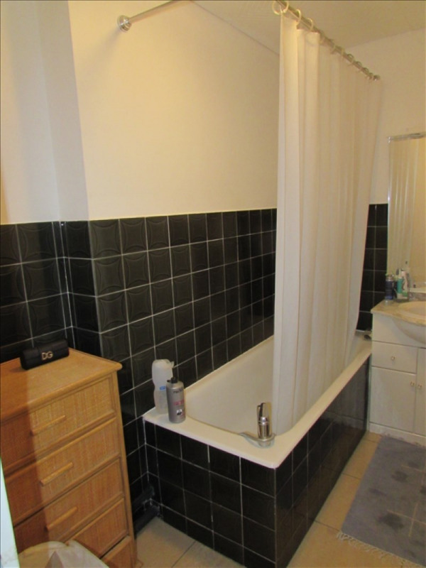 Vente appartement Beziers 173000€ - Photo 6