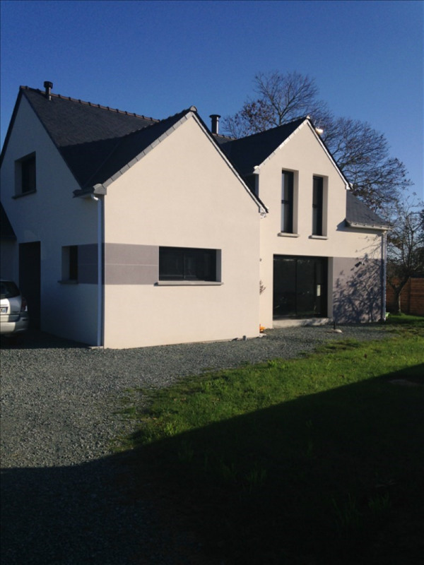 Vente maison / villa Savenay 339625€ - Photo 1
