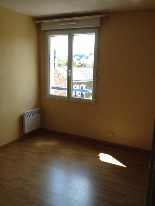 Rental apartment Juvisy sur orge 770€ CC - Picture 6