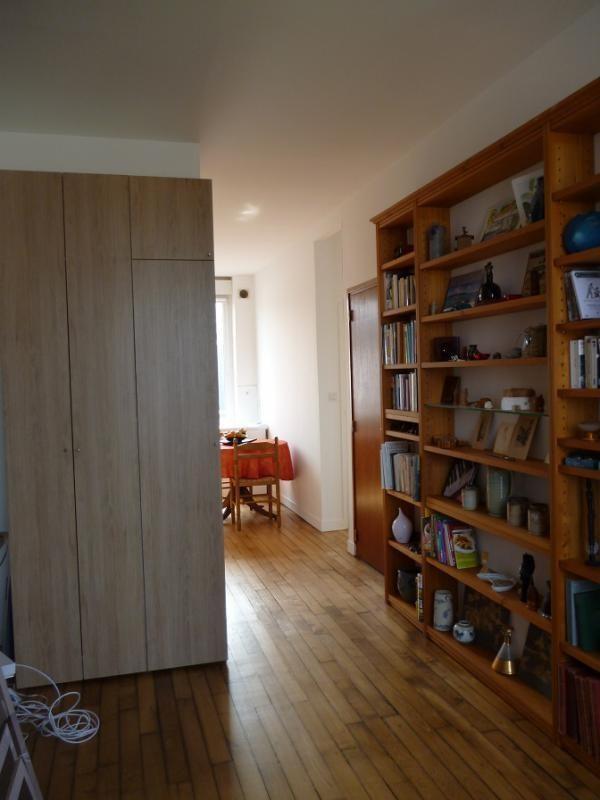 Vente appartement Douarnenez 131250€ - Photo 4