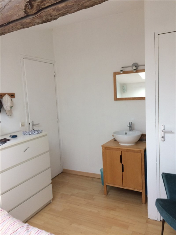 Vente appartement Lunel 124120€ - Photo 4