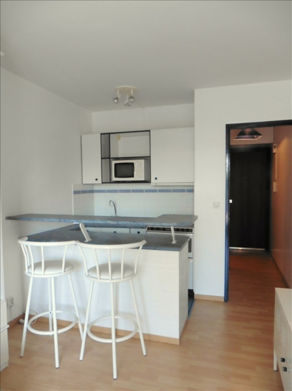 Vente appartement Le pecq 139 000€ - Photo 4