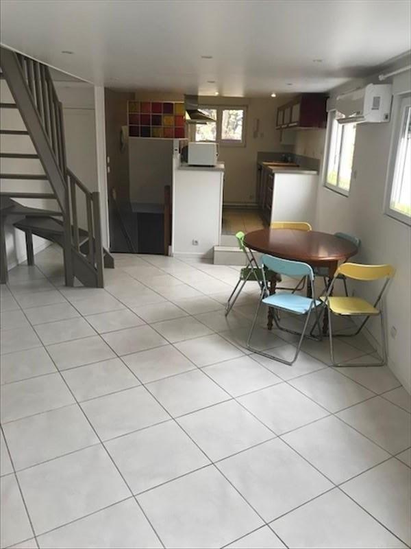 Location appartement Vitry sur seine 1200€ CC - Photo 5