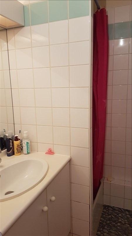 Location appartement Salon de provence 495€ CC - Photo 5