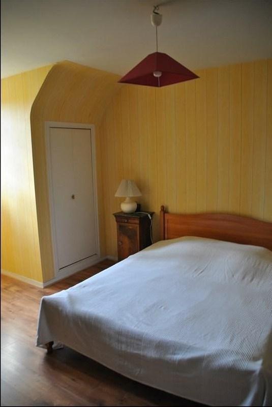 Sale house / villa Montereau 241680€ - Picture 5