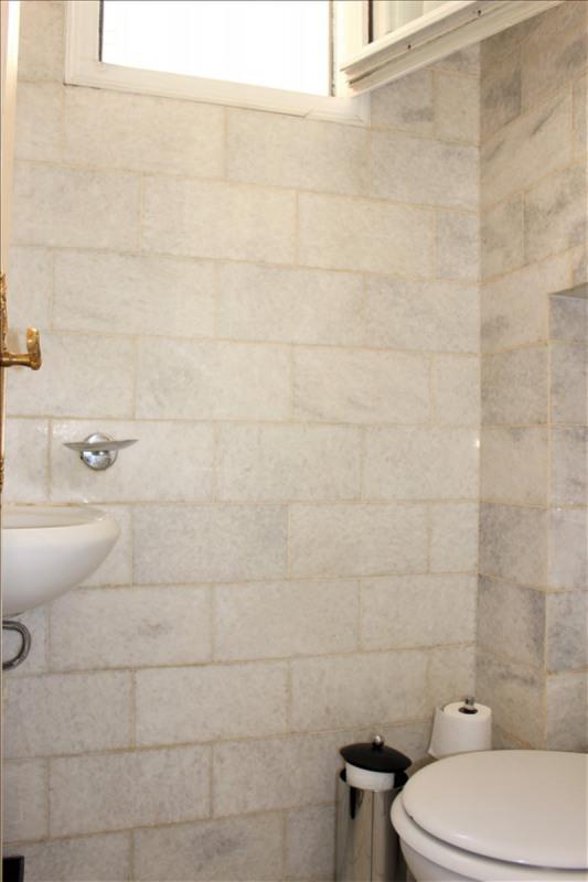 Vente appartement Paris 7ème 670000€ - Photo 8