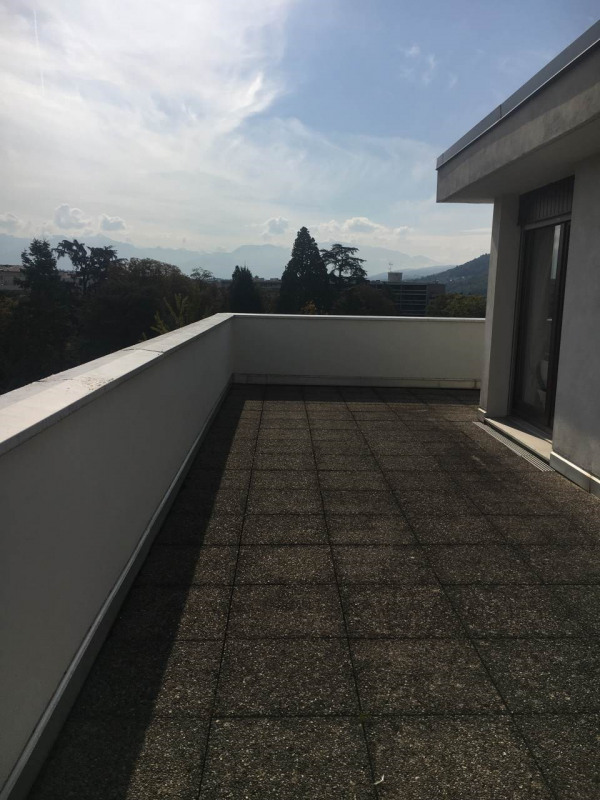 Vente appartement Annemasse 460 000€ - Photo 2