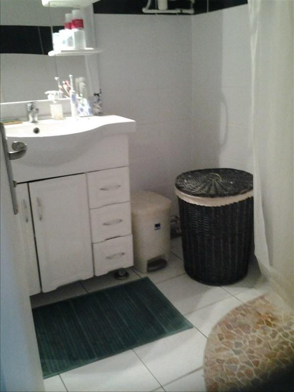 Venta  apartamento Les abymes 97000€ - Fotografía 9