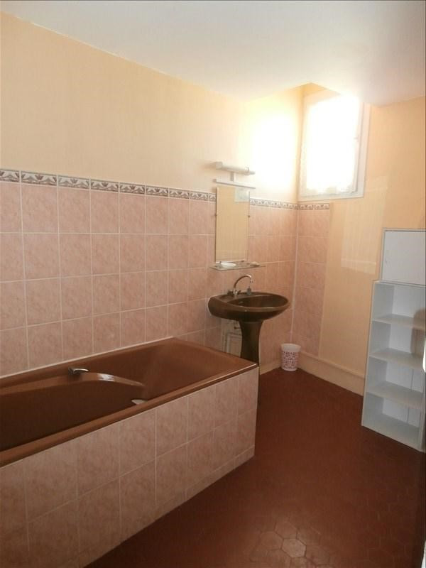 Vente appartement Manosque 56 000€ - Photo 5