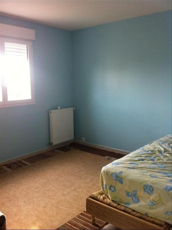 Sale house / villa Blois 220000€ - Picture 3