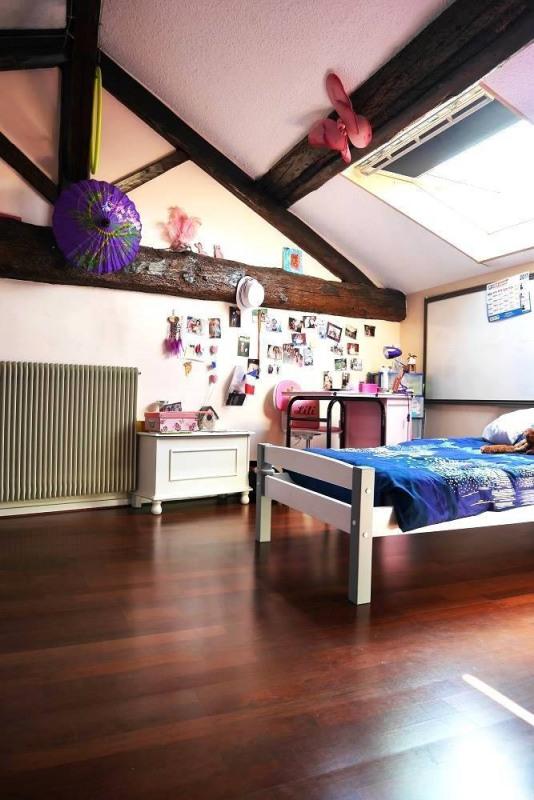 Vente appartement Belleville 164000€ - Photo 1