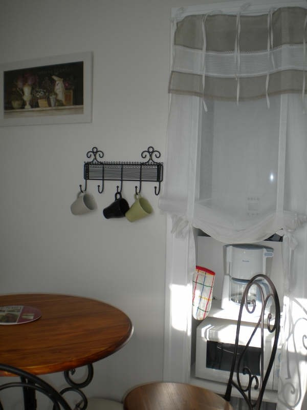 Location appartement Vendome 394€ CC - Photo 6