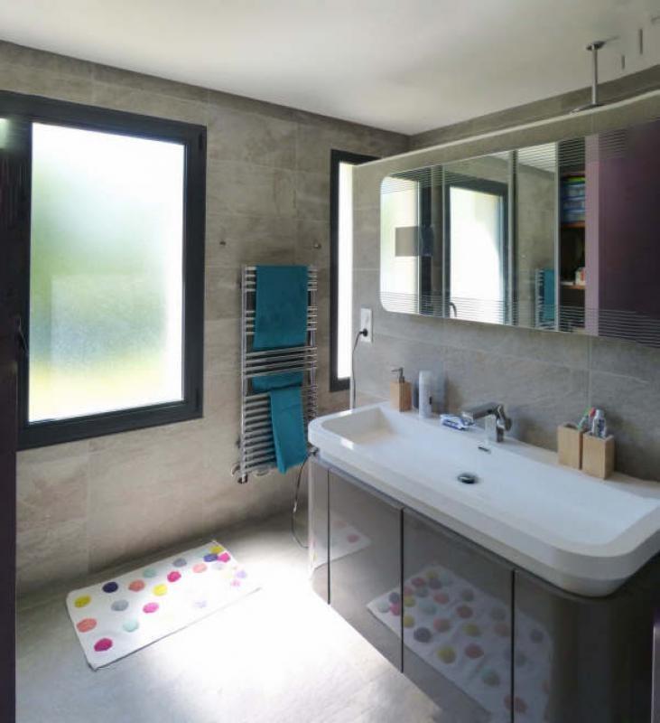 Revenda residencial de prestígio casa Albi 595000€ - Fotografia 7