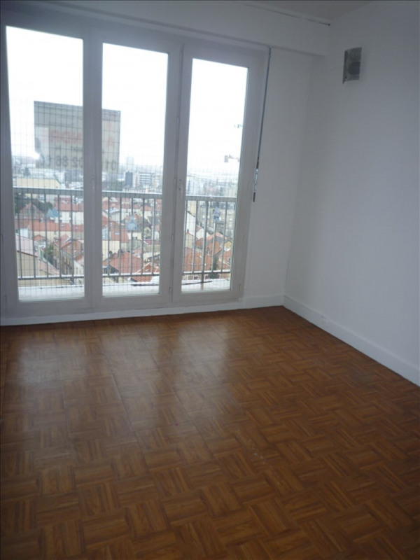 Vente appartement Rosny sous bois 264 000€ - Photo 8