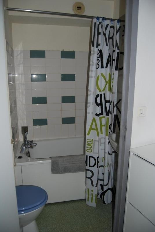Vente appartement Strasbourg 76000€ - Photo 4