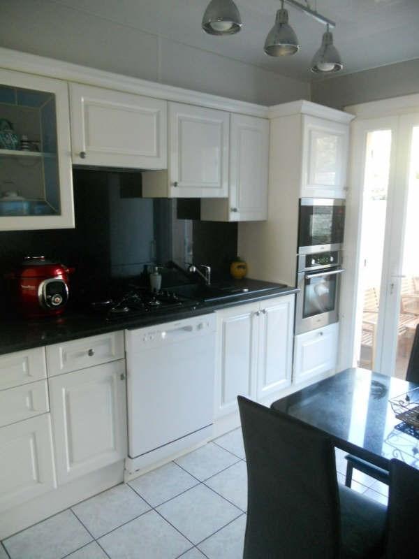 Vente maison / villa Sollies pont 239000€ - Photo 3
